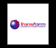 55_transform_logo