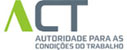 ACT_logotipo_cores