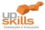 up_skills