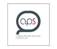 10_aps_logo