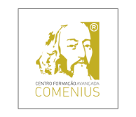 12_comenius_logo