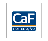 13_caf_logo