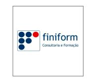 15_finiform_logo