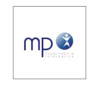 16_mp_logo