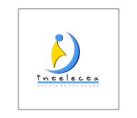 18_intelecta_logo
