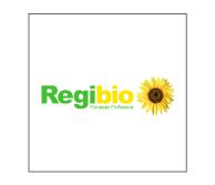 19_regibio_logo
