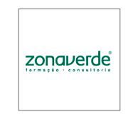 1_zonaverde_logo