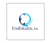 20_enviestudos_logo