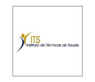 21_its_logo