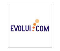 23_evoluicom_logo