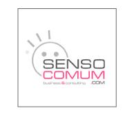 25_sensocomum_logo