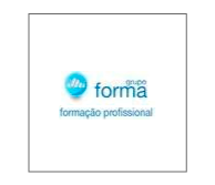27_grupoforma_logo