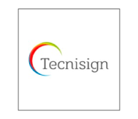 29_tecnisign