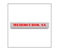 30_mediocurso-sa_logo