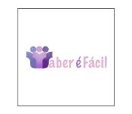 31_saberefacil_logo