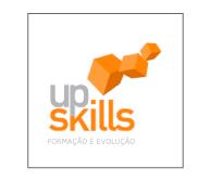 32_upskills_logo
