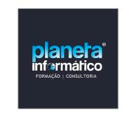 33_planetainformatico_logo