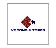 35_vfconsultores_logo