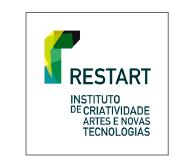 36_restart_logo