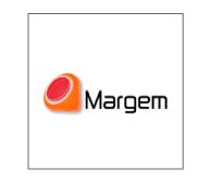 37_margem_logo