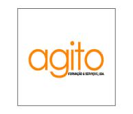 38_agito_logo