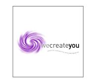3_wecreateyou_logo