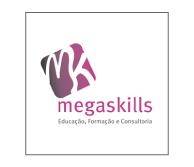 41_megaskills_logo