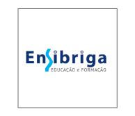 42_ensibriga_logo
