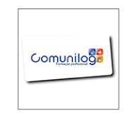 44_comunilog_logo