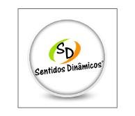 46_sentidosdinamicos_logo