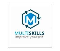 48_multiskills_logo