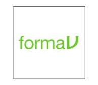 49_formav_logo