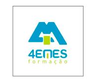 4_4emes_logo