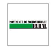 50_rural_logo