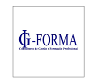 53_gforma_logo