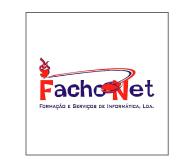 5_fachonet_logo