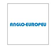 7_angloeuropeu_logo