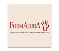 8_formajuda_logo